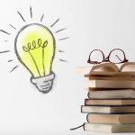 債務整理の基礎知識|個人再生手続の基本的な流れの概要