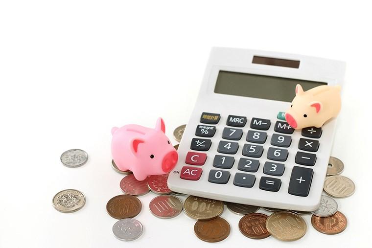 自己破産の申立書における重要書類「財産目録」とは?