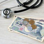 交通事故の治療費は誰が負担する?治療の受け方の注意点