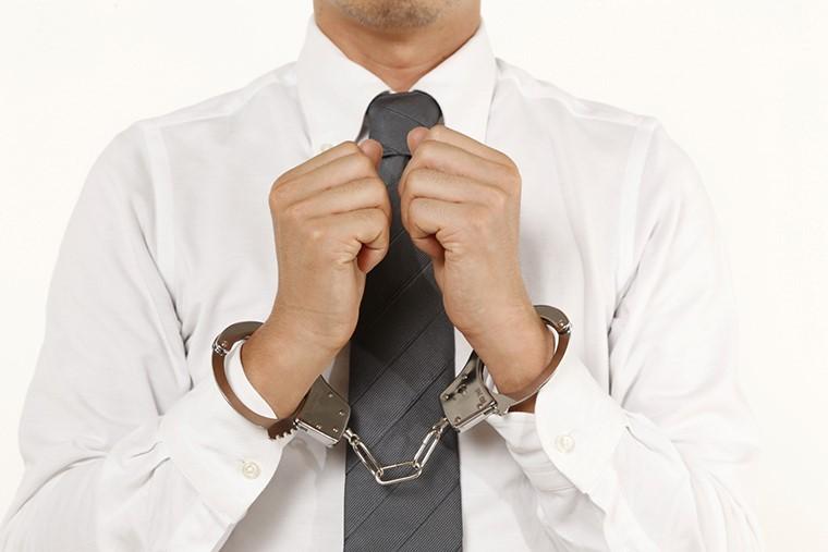 厚木市の刑事事件動向と逮捕された際の弁護士の役割