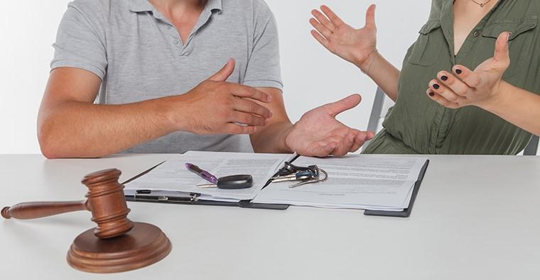 離婚と不倫慰謝料|厚木市でお困りの方は弁護士へご相談を