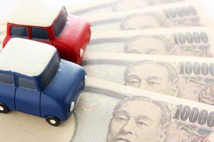 交通事故の弁護士費用について~相場や計算方法、弁護士費用特約~