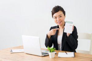 自己破産は怖くない?よくある誤解・リスクやデメリットの対策
