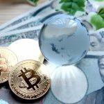 仮想通貨で作った借金を個人再生で債務整理する方法