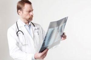 後遺障害等級認定の基本|流れやポイント、必要書類